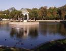 kadrioru-park