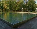 kopli-kalmistu