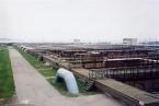 keskkonnarajatised-ehitus-3